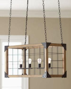 Primitive Dining Room Light Fixtures 27 Best Images About Country Primitive Lighting On