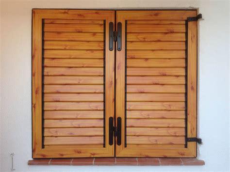 persianas castellon persiana mallorquina finestres castell 243