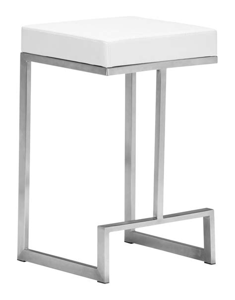 Zuo Darwen Bar Stools by 10 Best Jackie Images On Counter Stools Bar