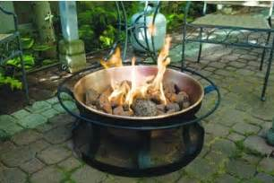 Quality Fire Pit - fire pits quality home products