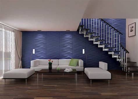 3d house wallpaper design 17 fascinating 3d wallpaper ideas to adorn your living room