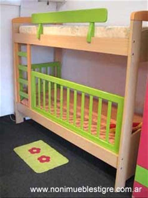 protectores de cama para ni os camas cuchetas para dos con barrales de protecci 243 n