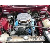 1976 Chrysler VK Charger 770 Coupe 02jpg  Wikimedia