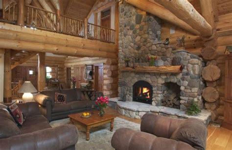 houten huis gertjan verbeek huisvesting