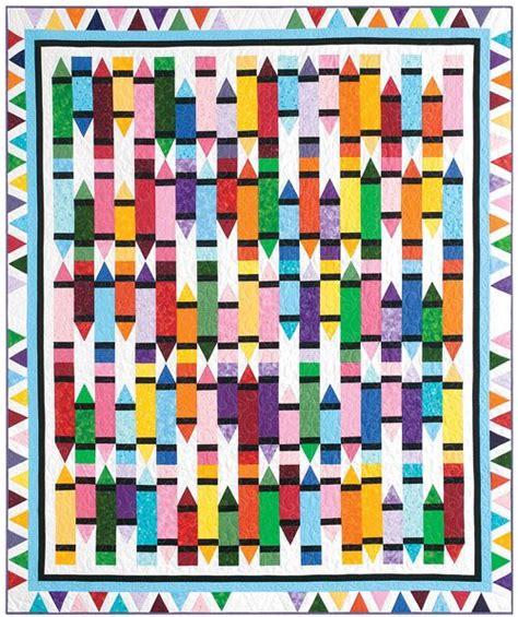 1000 images about quilts galore on mccall s