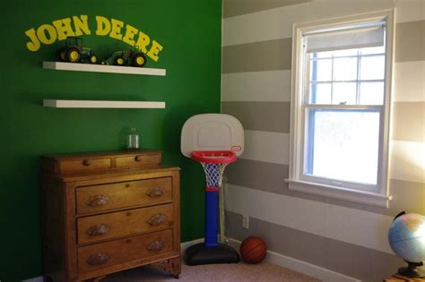 john deere bedroom ideas best 25 john deere bedroom ideas on pinterest