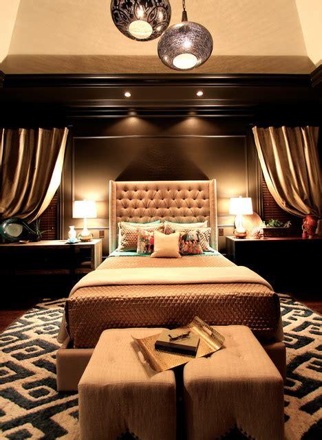 luxury master bedroom designs 20 luxury master bedroom design ideas style