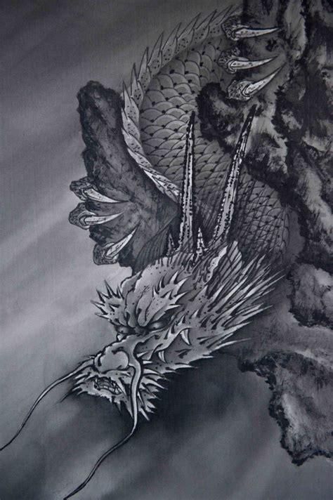 dragon tattoo ink recall 76 best irezumi images on pinterest body art tattoos