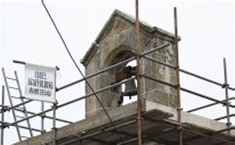 listed places of worship roof repair fund permission to start churches celebrate 163 1 4m grant for roof repairs