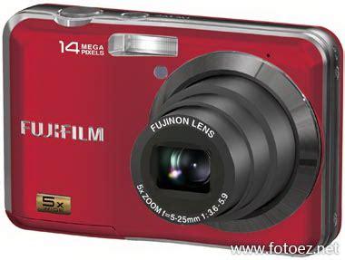 Fujifilm Finepix Ax250 fujifilm finepix ax250 pdf manual user guide