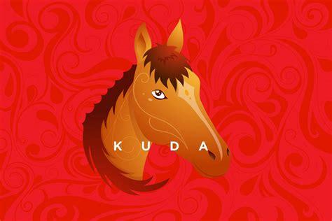 Sho Kuda Di Lazada inilah tempat wisata yang sesuai dengan ramalan shio tahun