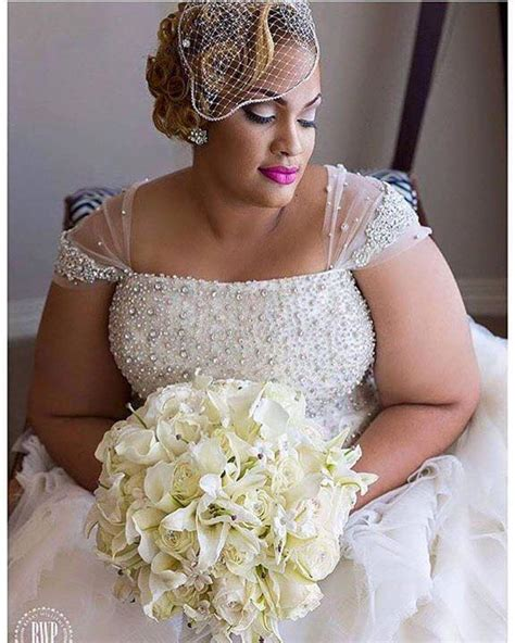 Natural Hair Wedding Styles African American   New Natural