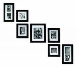 wall frames 5 nesting instinct picture