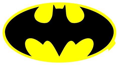 batman clipart batman logo clip at clker vector clip