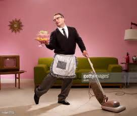 house husband house husband stock photos and pictures getty images
