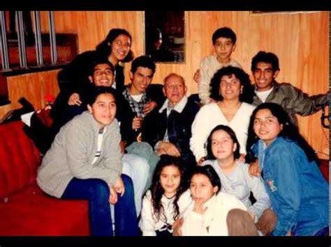fotos de la familia narezo loyola familia loyola youtube