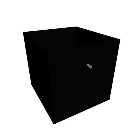 expedit einsatz expedit einsatz mit schublade schwarz einrichten