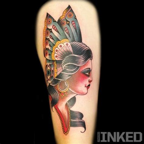 xam tattoo instagram 17 best images about tattos drawings on pinterest david