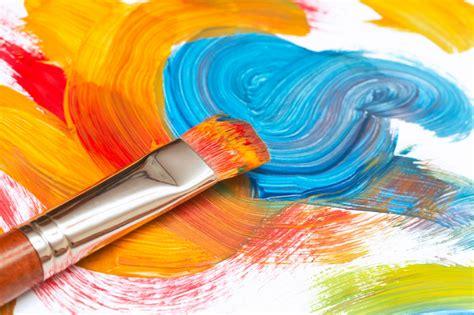 painting paintbrush martinslaternen basteln im stadtteilb 252 ro zuhaus in karthaus