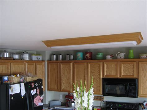 above cabinet decor decorating kitchen cabinets afreakatheart