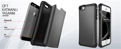 Verus Thor Series For Iphone 5 S Se Satin Silver verus iphone se thor series k箟l箟f