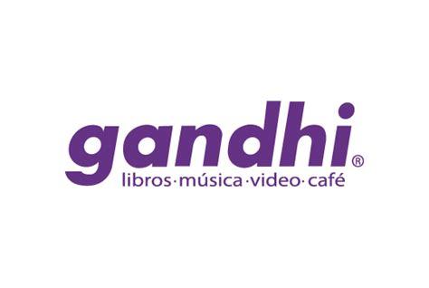 libros de adolescentes en gandhi tu tienda virtual librer 237 as gandhi plaza pavilion