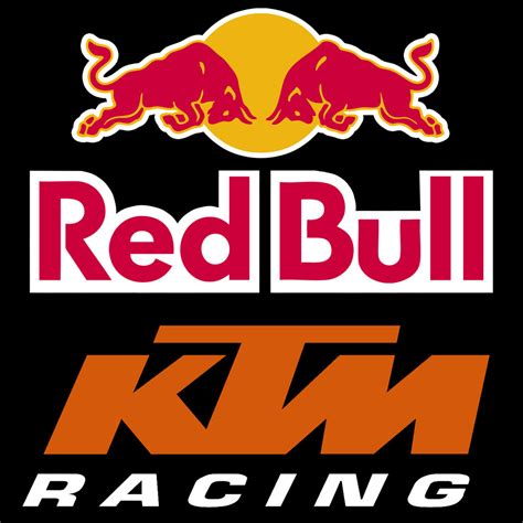 Ktm Factory Racing Logo Vector By Samcro 33 On Deviantart