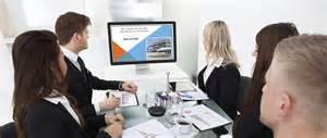 Aviation tax webinars wolcott amp associates p a