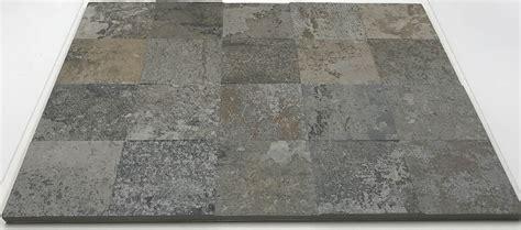 sichenia piastrelle sichenia piastrella da rivestimento in gres pave wall