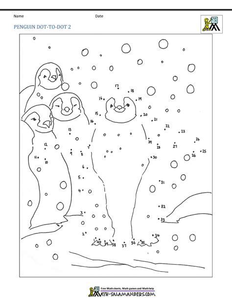 printable dot to dot up to 50 cute math dot to dot worksheets gallery printable math