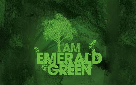 emerald green wallpaper jpg 1920 215 1200 color me green
