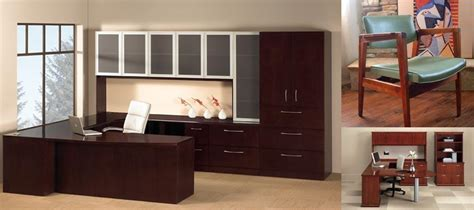 arrange  office furniture  increase productivity fulkerson services