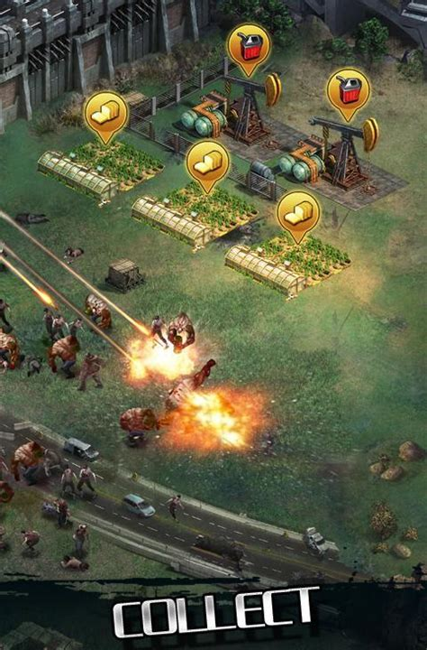 mod game last empire last empire war z cheats strategy guide and tips