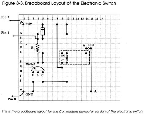 transistor g19 transistor g19 28 images koford engineering pictures