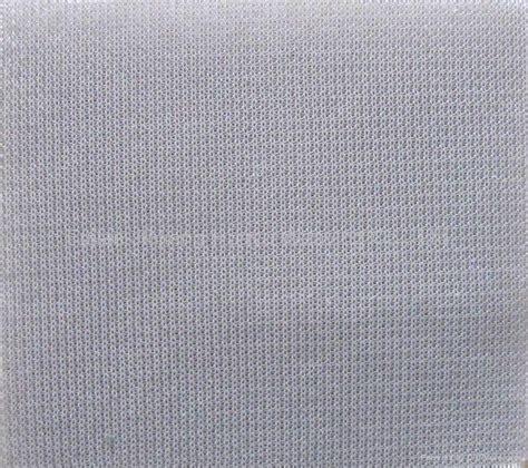 warp knit polyester warp knit mesh fabric mesh textile k510 huayu