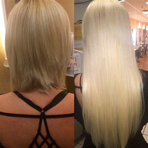 does halo couture work on short hair does halo couture work on short hair hair extensions elmhurst il judith b salon academy a