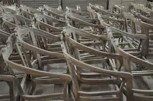 Sofa Factory Hatil Furniture Factory Visit Bangladesh Textile Residency