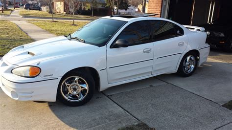 water pontiac grand am 2001 pontiac grand am water location 2001 free