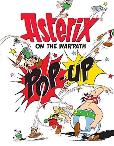 Calendrier 2018 Asterix Ast 233 Rix La Collection Les Albums Hors Collection