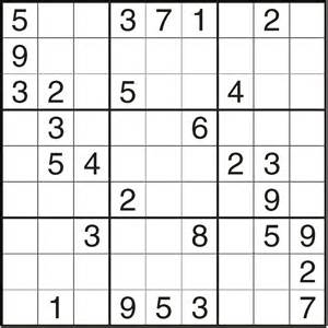 Sudoku answer key related keywords amp suggestions sudoku answer key