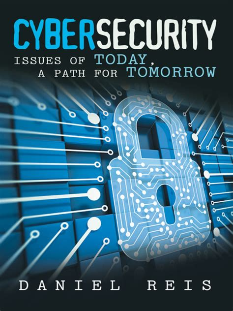 new solutions for cybersecurity mit press books cybersecurity cybersecurity observatory