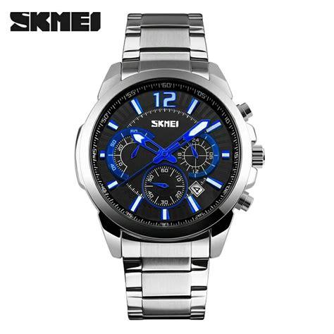 Jual Skmei Resin Jam jual jam tangan pria skmei original waterproof model casio