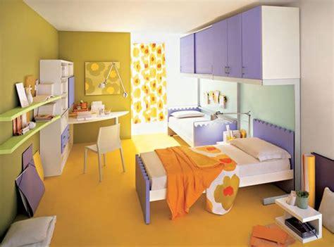 complementary color scheme room split complementary color scheme kids rooms split