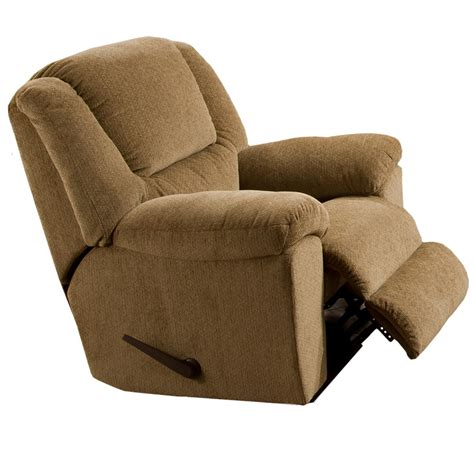 catnapper chaise catnapper transformer chaise swivel glider recliner