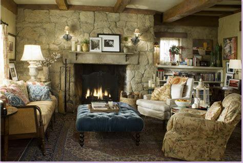 english cottage style furniture modern english cottage interior design