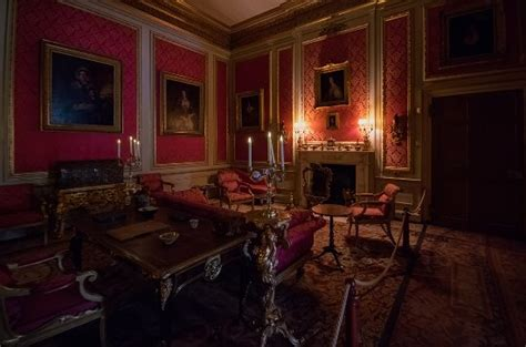 many rooms one of the many rooms you will find in the house picture of belton house grantham tripadvisor