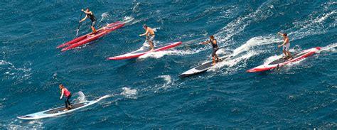 paddle boat rentals toronto paddle boarding toronto stand up paddle board toronto