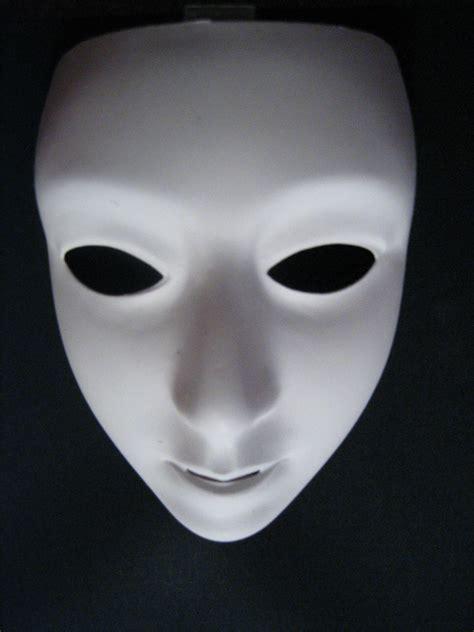 Masker Naturgo Ecer was he really that mask michaeljeffreys