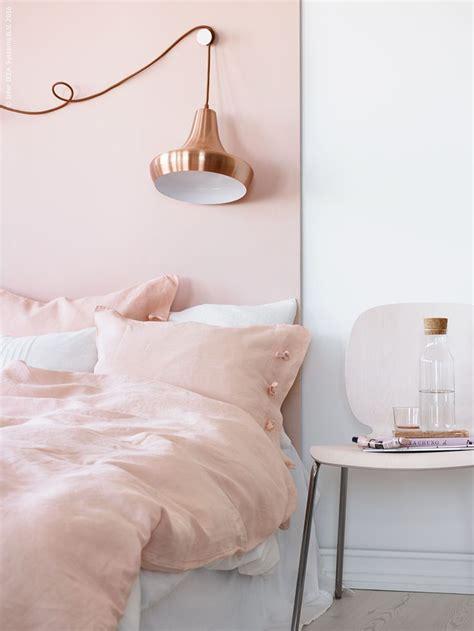 rose bedroom decorating ideas best 25 pink bedroom decor ideas on pinterest rose