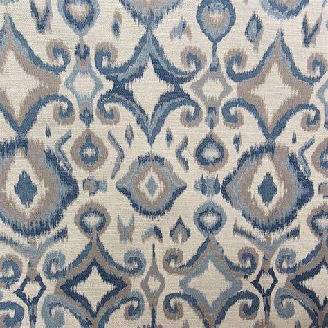 Upholstery Fabric Ideas by Best 25 Upholstery Fabrics Ideas On Furniture